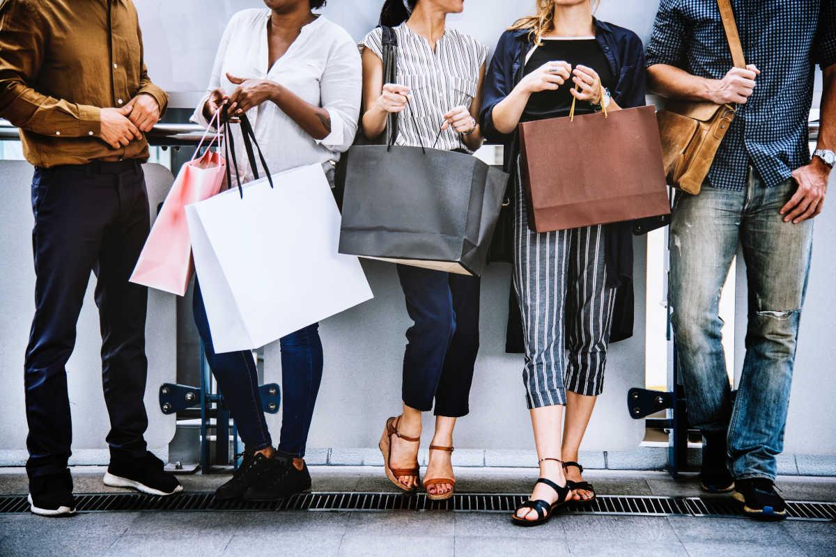 5 nežinomi faktai apie tai kaip pritraukti daugiau klientų - parduotuviukurimas.lt